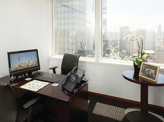 serviced-office-kerry-centre-shanghai.jpg