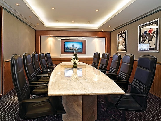 boardroom-kerry-centre-shanghai.jpg