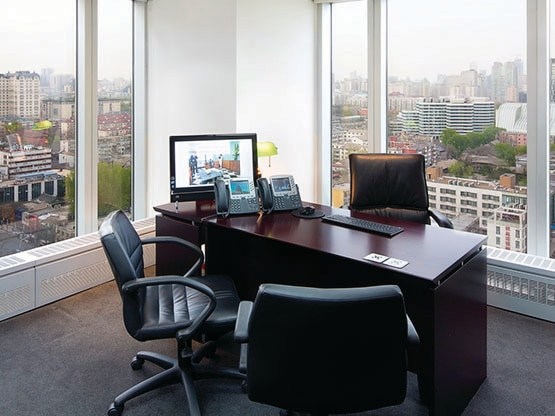 serviced-office-oriental-plaza-beijing.jpg
