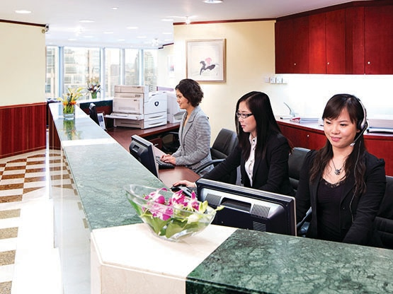 reception-oriental-plaza-beijing.jpg