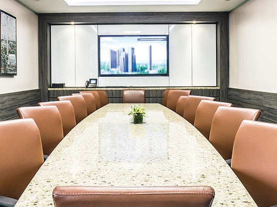 boardroom-fortune-financial-center-beijing.jpg