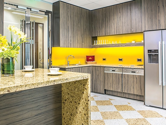 kitchen-fortune-financial-center-beijing.jpg