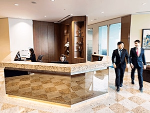 reception-capitagreen-singapore-300x225.png
