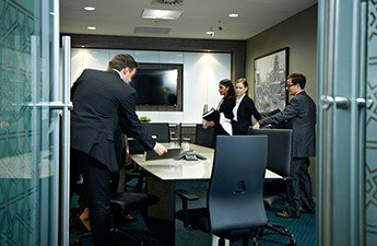 boardroom-people-1-345x255.jpg