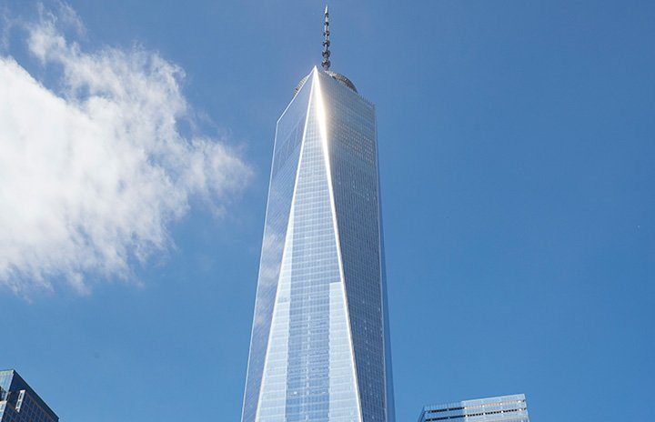 one-world-trade-center-new-york-feature.jpg